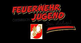 Feuerwehr St. Peter Jugend