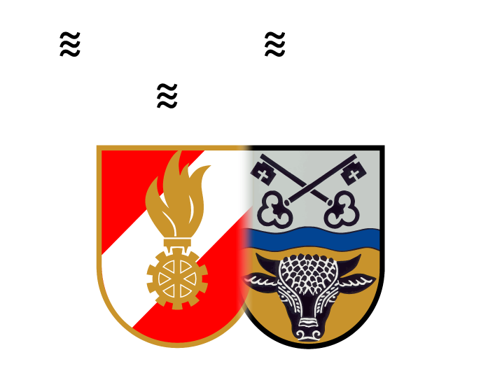 logo_v3_weiss